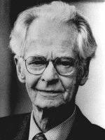B. F. Skinner Quotes - Jim's Favorite Famous Quote, Quip, Axiom ...
