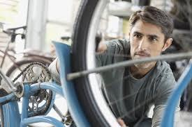 CUTICATE <b>1 Pair Bike</b> Presta Valve Stem Tubeless French Valves ...