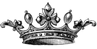 Image result for crown