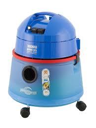 <b>Пылесос моющий</b> Bravo 20S Aquafilter <b>Thomas</b> 8616338 в ...