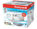 Honeywell air purifier reviews hepa <?=substr(md5('https://encrypted-tbn3.gstatic.com/images?q=tbn:ANd9GcSqd6vvelXLg04tMBz_IV1i1NdzB-PDkcm4Jweo3G36dJa_JNKfj7qPJo77'), 0, 7); ?>