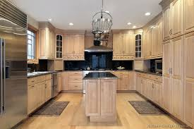 washed cabinets kitchen cabinet