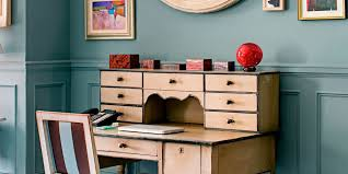rooms paint color colors room:  gallery  flattering paint colors