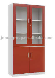walmart office furniture. office furniture filing cabinet view lateral file cabinets wood walmart