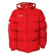 Купить куртку для занятий спортом недорого | Интернет-магазин ...