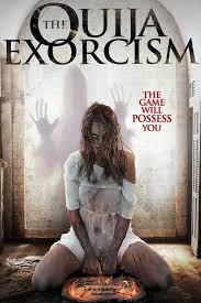 Ouija Exorcismo