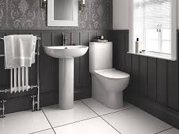 Products – MyLife <b>Bathrooms</b>