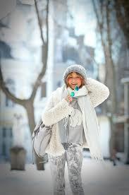 cold winter outfit by Galant girl | <b>Зимние наряды</b>, Стиль и Зимняя ...