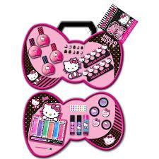 hello kitty beauty box set toys r us hello kitty beauty box set