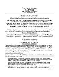 military resume cover letter how to write a military resume