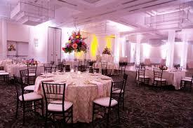 berkley wedding venues reviews for venues the westin southfield detroit