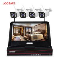 Surveillance System - Shop Cheap Surveillance System from China ...