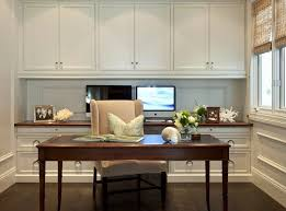 home office cabinet home office cabinet ideas homeoffice homeofficecabinet cabinets for home office