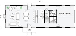 Shipping Container Home or house Floor Plans using foot    Shipping Container Home or house Floor Plans using foot shipping containers   Container House Plans   Pinterest   Container Homes  Floor Plans and