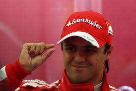 Ferrari al GP di Monza: un Gran Premio senza eguali. Felipe Massa (Ferrari). La Formula 1 ha un suo linguaggio, utilizzato da piloti, squadre e giornalisti, ... - Felipe_Massa_GP_Monza_2013