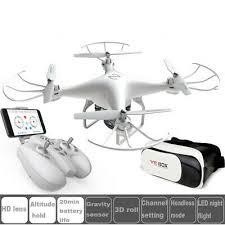 <b>Four</b>-<b>axis Remote Control Drone</b> 720P HD <b>Aerial</b> Photography ...