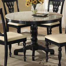 kitchen pedestal dining table set: dining rooms gt cream granite dining table granite dining table sets  times like by user granite table tops granite dining table and chairs elegant