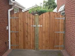 Small Picture 34 best Landscaping Gates Fences and Walls images on Pinterest