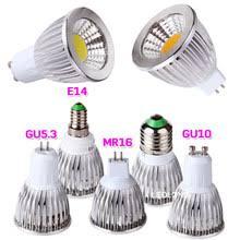 <b>12v</b> Bulb Led reviews – Online shopping and reviews for <b>12v</b> Bulb ...