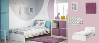 8 Top Bed Designs Modeling Planner