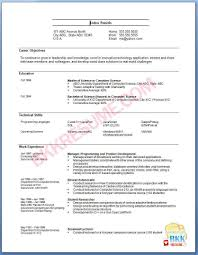 how to do a s resume sample of job objective in resume objectives in resume for it s happytom co