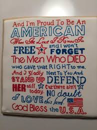 Proud to be an american essay   drureport    web fc  com Proud to be an american essay