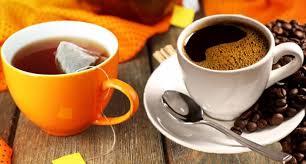 Чай, <b>кофе</b>, напитки :: SP Совместные покупки Украина