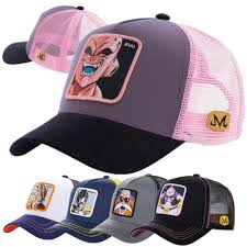 Best Price High quality <b>curve brims</b> brands and get free shipping - a43