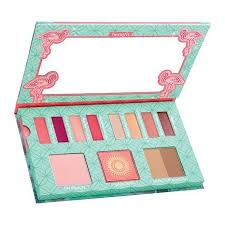 <b>benefit</b> Cosmetics Party Like a Flockstar reviews, photos, ingredients ...