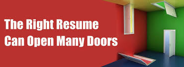 resume writing services boston ma  laura smith proulx     resume