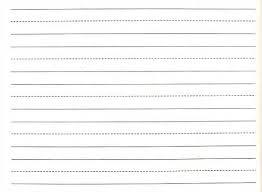 I Need Help Writing A Paper    xyz tinnitusclear com