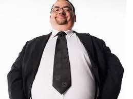 Image result for मोटापा कम कैसे करे