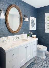 ideas dark blue bathrooms  ideas about navy blue bathrooms on pinterest navy blue color navy blu