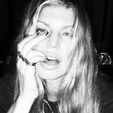 Resultado de imagen de Fergie