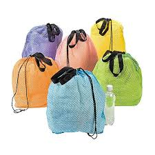 Tote Bags and <b>Backpacks</b> | Oriental Trading Company