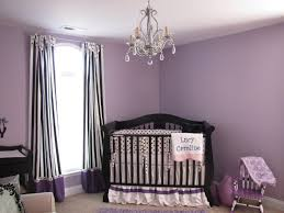 bedroom baby girl nursery chandeliers lighting ideas small for bedrooms pretty room smoke 7 piece baby nursery lighting ideas