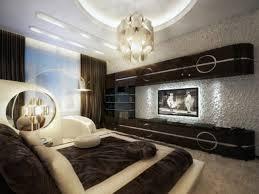 tips amazing bedroom designs pretty amazing bedroom designs amazing bedrooms designs