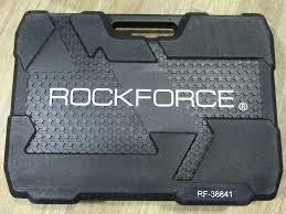 (Отзыв через 6 месяцев) Купил <b>набор инструментов ROCK</b> ...