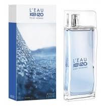 Духи <b>KENZO</b> (<b>КЕНЗО</b>) - 100% оригинал 90 ароматов купить по ...