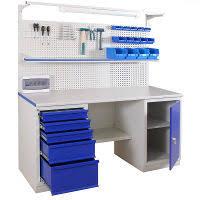 <b>Хранение</b> инструментов и мебель для гаража или мастерской ...