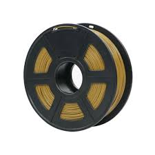 Business, Office & Industrial <b>ANYCUBIC 3D Printer</b> Filament PLA ...