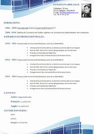 cv europass de completat service resume cv europass de completat curriculum vitae europass curriculum vitae model europass completat cv templates and guidelines