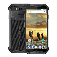 Coupon $228.99 for Ulefone Armor 3 5.7 Inch NFC IP68 IP69K 4GB ...