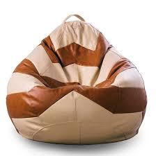 <b>Кресло груша</b> от производителя в Украине #<b>beanbag</b> ...