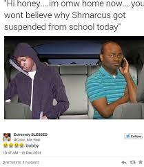 Bobby Shmurda Arrest Memes | Bossip via Relatably.com