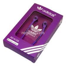 <b>Фиолетовые</b> наушники в Самаре 🥇