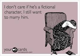 Image result for literary boyfriends