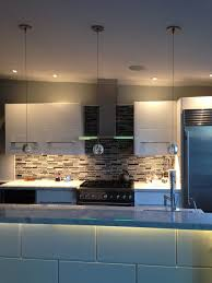 welcome to another makeover monday every monday we show examples of kitchens and baths to highlight different techniques trends and products cabinet fluorescent lighting legrand
