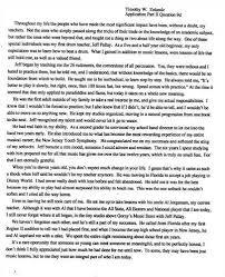 junior achievement essay quot    lt a href  quot http   support    junior achievement essay competition   fastweb