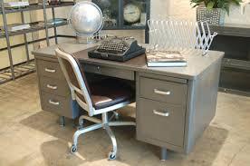 vintage office desks vintage office desk wonderful for your office desk design styles interior ideas with american retro style industrial furniture desk